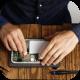 Geekfix — Smartphone, Tablet & Computer Repair Elementor Kit - ThemeForest Item for Sale