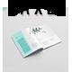 Baxel - Minimal Blog Theme for WordPress - ThemeForest Item for Sale