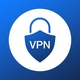 Secure VPN Ultimate - Flutter Project   Android   IOS   Admin Panel - CodeCanyon Item for Sale