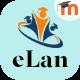Elan - Education & LMS Premium Moodle Theme - ThemeForest Item for Sale