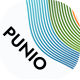 Punio – All-in-one WooCommerce WordPress Theme - ThemeForest Item for Sale