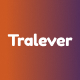 Tralever - Responsive Email for Agencies, Startups & Creative Teams with Online Builder - ThemeForest Item for Sale