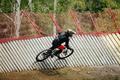 athlete rider downhill - PhotoDune Item for Sale