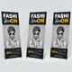 Fashion Sale Roll-Up Banner V2 - GraphicRiver Item for Sale