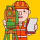 Profession Cartoon Vector Pack - GraphicRiver Item for Sale