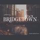 Bridgetown - GraphicRiver Item for Sale