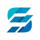 S Logo - GraphicRiver Item for Sale