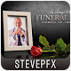 Funeral Flower Card - VideoHive Item for Sale