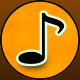 Ding Click - AudioJungle Item for Sale