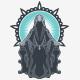 Dark Soul Logo - GraphicRiver Item for Sale