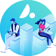 Appal - Creative Multi-purpose WordPress Theme - ThemeForest Item for Sale