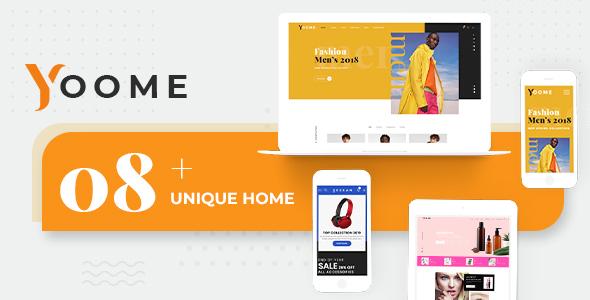 Download Free Wordpress Themes On Themeforest