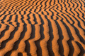 Close up image of beautiful sand texture background - PhotoDune Item for Sale