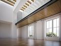 Empty modern interior room 3d illustration - PhotoDune Item for Sale