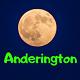 Logo Ambient - AudioJungle Item for Sale