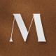Marriata – Hotel & Resort Elementor Template Kit - ThemeForest Item for Sale