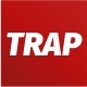 Trap Sport Music