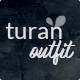 Turan Magento 2 Responsive Theme   RTL Supported - ThemeForest Item for Sale