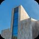 Arches – Minimal Architecture & Interior Design Elementor Template Kit - ThemeForest Item for Sale