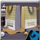 Ramadan Bag V.1 Mockup - GraphicRiver Item for Sale