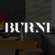 Burni - Elegant Furniture Shop For Shopify - ThemeForest Item for Sale