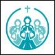 Gospel Voices Logo Template - GraphicRiver Item for Sale