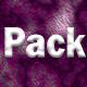 Indie Music Pack