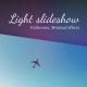 Light Slideshow - Fullscreen Slideshow - VideoHive Item for Sale
