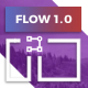 Flow - Responsive Multipurpose HTML Email Templates + Robust Editor - ThemeForest Item for Sale
