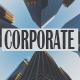 Inspiring Majestic Technology Corporate