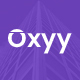 Oxyy - Login and Register Form HTML Templates - ThemeForest Item for Sale