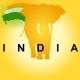 Cinematic Atmospheric India