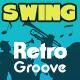 Swing Retro Groove