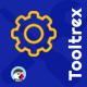 Tooltrex - Responsive Prestashop Theme - ThemeForest Item for Sale