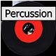Sports Percussion