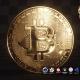 Bitcoin - 3DOcean Item for Sale