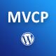 MVCP: Multi Variation Custom Post WordPress Plugin - CodeCanyon Item for Sale