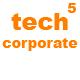 Digital Technology Corporate Inspiration