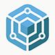 Smart Box Cube Logo - GraphicRiver Item for Sale