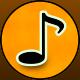Signal Logo - AudioJungle Item for Sale