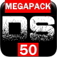 Radio Imaging SFX Mega Pack 01