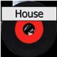Lo-Fi Jazzy House