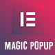 Elementor - Ultimate Magic Popup - CodeCanyon Item for Sale