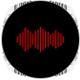 Ocean Waves - AudioJungle Item for Sale