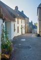 Coastal Village Street - PhotoDune Item for Sale