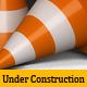 Under construction - GraphicRiver Item for Sale