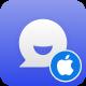 iOS Messenger Template v2 + Firebase Firestore + AdMob - CodeCanyon Item for Sale