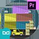Interior Background Scenes - Premiere Pro MOGRT - VideoHive Item for Sale