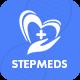 Stepmeds - Medical Equipment Store eCommerce HTML Template - ThemeForest Item for Sale