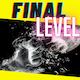 Final Level Electro Metal